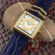 ダイヤ付き時計ケース 4色可選 2017春夏  ヴェルサーチ VERSACE 贈り物にも◎ 女性用腕時計
