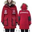 ダウンジャケット 2017秋冬 3色可選 カナダグース Canada Goose 大人のセンスを感じさせる
