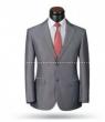 お買い得大人気Paul Smith ポールスミス スーツ 100%WOOL  173000 1439 セットアップ スリムスーツ ストレッチ