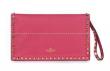 限定セール低価VALENTINO ヴァレンティノ クラッチバッグ MW2P0679BOL52A レザー 小さめ 薄型 薄い セカンドバッグ