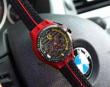爆買い格安フェラーリ 時計 コピー Ferrari Race Day watch 輸入クオーツ クロノグラフ 日付表示 メンズ 腕時計 プレゼント 3色可選