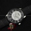 超激得新品VERSACE ヴェルサーチ 時計 革 レザーベルト おしゃれ カジュアルウォッチシンプル 生活防水 男女兼用