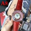 驚きの破格値本物保証 カルティエ CARTIER 2017新作 女性用腕時計 多色可選