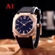 2017 多色可選 男性用腕時計 赤字超特価格安 ブルガリ BVLGARI