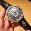 夏季超人気アイテム カルティエ CARTIER 男性用腕時計 2018春夏新作 2色可選