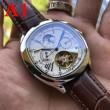 2018春夏新作 4色可選上品な質感カルティエ CARTIER 男性用腕時計