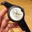 男性用腕時計VIPセールで破格2018春夏新作 2色可選 カルティエ CARTIER