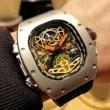 人気商品セール 2018春夏新作男性用腕時計リシャールミル RICHARD MILLE