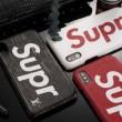 人気商品セール ルイ ヴィトン LOUIS VUITTON 2018年春夏最旬トレンド iphone7 plus ケース カバー 3色可選