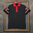ファッションに役立つ半袖Tシャツ2色可選 ジバンシー2018SS新作登場 GIVENCHY