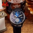 最安価格新品 OMEGA オメガ 男性用腕時計 多色選択可2018一番最高人気