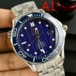 OMEGA 低価オメガ販売記念価格 男性用腕時計 多色選択可稀少*新品登場