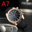 多色選択可カジュアルに使える 2018新作登場OMEGA オメガ 男性用腕時計
