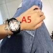 多色選択可販売記念価格 当店最安値 HUBLOT ウブロ 女性用腕時計
