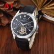 男性用腕時計  Patek Philippe パテックフィリップ 人気商品セール  多色可選  精製加工