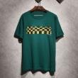 圧倒的な存在感 半袖Tシャツ 超人気新作登場 VIP価格セール クロムハーツ CHROME HEARTS