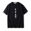 クロムハーツ CHROME HEARTS  2色可選 2018fw トレンド 半袖Tシャツ 最安価格新品