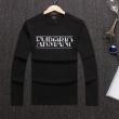 雑誌掲載 ARMANI アルマーニ  爆買い大得価防寒 長袖Tシャツ 3色可選 一番お手頃に