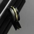 TIFFANY.COティファニー リング コピー上品華やかジュエリー個性的なデザイン大きいサイズお洒落レディース指輪