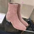 3色可選 絶対欲しい新作 ジミーチュウ JIMMY 超人気新作登場 長靴 人気商品セール