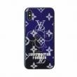 2色選択可 2018年モデル LOUIS VUITTON iphone6 /6S/iphone6 plusケース カバー 一番お手頃にルイ ヴィトン