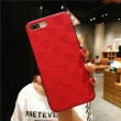 2色選択可 ルイ ヴィトンiphone6 /6S/iphone6 plus ケース カバー 2018一番最高人気  LOUIS VUITTON 復古風