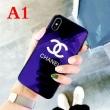 穿き心地も快適 シャネル CHANEL 大人の魅力 iphone XR  ケース カバー2018年秋冬最旬トレンド