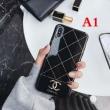 高級素材を採用  iphone XR  ケース カバー 4色可選 2018年トレンドシャネル CHANEL 使い勝手の良い