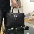 高級感ある大人の  エルメス 今流行 HERMES 早期完売 ハンドバッグ 各色人気入手困難!