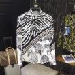 重宝する シャツ 春夏ファッション ジバンシー優秀なアイテム  GIVENCHY 上品さ漂う お買い得
