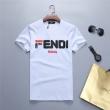 19春夏最新モデル FENDI フェンディ半袖Tシャツ 2色可選 デイリーに使える1枚 待望の商品