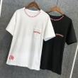 一番売れている 半袖TシャツCHROME HEARTS 2色可選クロムハーツ2019年春夏の流行アイテム