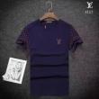 Tシャツ/ティーシャツジ 3色可選 ルイ ヴィトン LOUIS VUITTON 2019年春の新作コレクション お買い得
