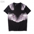 Tシャツ/ティーシャツ 2色可選 新着春夏2019セール ラグジュアリーな雰囲気 GIVENCHY ジバンシー