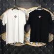 最新トレンド2019年春夏コレクション 奥行きのある GIVENCHY ジバンシー Tシャツ/ティーシャツ 2色可選