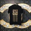 注目ブランドは2019最新 プレゼントやギフトにもオススメ GIVENCHY ジバンシー Tシャツ/ティーシャツ