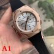 HUBLOT自分へのご褒美ウブロ 時計 スーパーコピー素敵なメンズラバーベルト腕時計ウォッチ最新技術