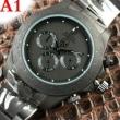 2色選択可 腕時計 手に入れやすい価格帯 ROLEX ロレックス 2019年春の新作コレクション