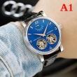 パテックフィリップ Patek Philippe 腕時計 多色選択可 2019年新作通販 とても爽やかな着心地 定番人気