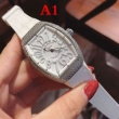 2019年新作通販 ネクストヒット必至ブランド FRANCK MULLER フランクミュラー 腕時計 多色選択可