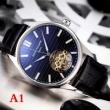 パテックフィリップ Patek Philippe 腕時計 多色選択可 2019年新作通販 世の流行に左右されないデザイン