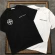 2019年新作通販  Off-White オフホワイト   お手頃価格  半袖Tシャツ    2色可選  便利な一枚