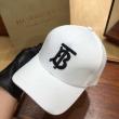 オシャレな野球帽バーバリー ベースボールキャップ ブランドBURBERRY コピー 2019ランキング 新品80109461