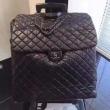 シャネル CHANEL スーツケース   19春夏最新モデル アクティブシーンに心地よい