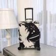 スーツケース   一目惚れ必至2019夏季セール お値打ち商品 Rimowa  リモワ