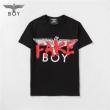 毎シーズンに活躍する BOY LONDON ボーイロンドン激安コピー半袖tシャツ 店舗で人気満点 圧倒的な高級感 今世界が注目中