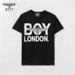 キレイめおしゃれ BOY LONDON ボーイロンドンtシャツメンズ半袖コピー グフとにもオススメ 絶妙なニュアンスを演出する