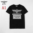今季おすすめの話題作 BOY LONDON ボーイロンドン通販半袖tシャツメンズスーパーコピー 快適な生地の雰囲気 肌触りの良い綿素材