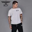 爆買い大人気 BOY LONDON ボーイロンドンtシャツ偽物コピー オールシーズンに活躍する 男女兼用カジュアル
