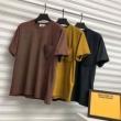 限定モデル Supreme 19SS Stone Island Pocket Tee Shirt  シャツ/半袖 3色可選 素敵なデザイン